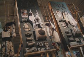 CGTA Fall 2014 - Danica Studio Rebranding