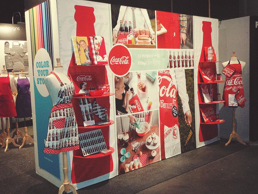 IHA_S13_Coke